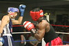 Daley's Gym Slugfest 10 Boxing 02 10 2007 B 247