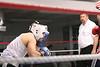 Daley's Gym Slugfest 10 Boxing 02 10 2007 A 367
