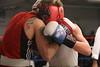 Daley's Gym Slugfest 10 Boxing 02 10 2007 C 235