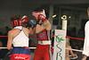 Daley's Gym Slugfest 10 Boxing 02 10 2007 C 131