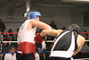 Daley's Gym Slugfest 10 Boxing 02 10 2007 B 331
