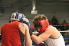 Daley's Gym Slugfest 10 Boxing 02 10 2007 C 144