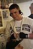 Daley's Gym Slugfest 10 Boxing 02 10 2007 A 109