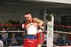 Daley's Gym Slugfest 10 Boxing 02 10 2007 B 493