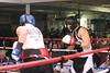 Daley's Gym Slugfest 10 Boxing 02 10 2007 B 344