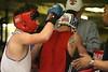 Daley's Gym Slugfest 10 Boxing 02 10 2007 C 238