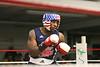 Daley's Gym Slugfest 10 Boxing 02 10 2007 A 357
