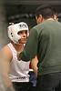 Daley's Gym Slugfest 10 Boxing 02 10 2007 B 008