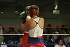 Daley's Gym Slugfest 10 Boxing 02 10 2007 C 186