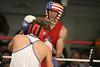 Daley's Gym Slugfest 10 Boxing 02 10 2007 C 129