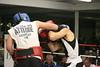Daley's Gym Slugfest 10 Boxing 02 10 2007 B 349