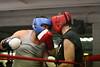 Daley's Gym Slugfest 10 Boxing 02 10 2007 A 314