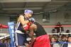 Daley's Gym Slugfest 10 Boxing 02 10 2007 B 170