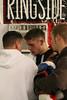 Daley's Gym Slugfest 10 Boxing 02 10 2007 B 442