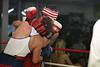 Daley's Gym Slugfest 10 Boxing 02 10 2007 C 132