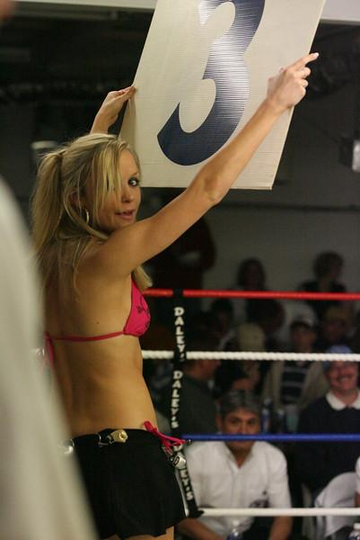 Daley's Gym Slugfest 10 Boxing 02 10 2007 C 069