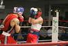 Daley's Gym Slugfest 10 Boxing 02 10 2007 B 485