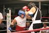 Daley's Gym Slugfest 10 Boxing 02 10 2007 B 337