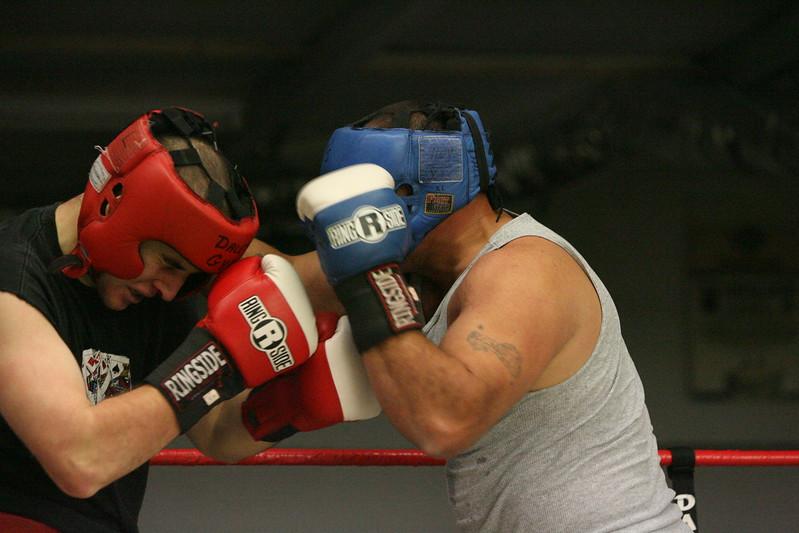 Daley's Gym Slugfest 10 Boxing 02 10 2007 A 326