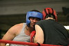 Daley's Gym Slugfest 10 Boxing 02 10 2007 A 311