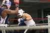 Daley's Gym Slugfest 10 Boxing 02 10 2007 A 358