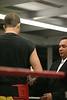 Daley's Gym Slugfest 10 Boxing 02 10 2007 A 345