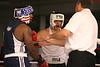 Daley's Gym Slugfest 10 Boxing 02 10 2007 B 073