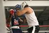 Daley's Gym Slugfest 10 Boxing 02 10 2007 B 014