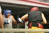 Daley's Gym Slugfest 10 Boxing 02 10 2007 A 210