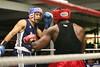 Daley's Gym Slugfest 10 Boxing 02 10 2007 B 148