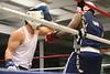 Daley's Gym Slugfest 10 Boxing 02 10 2007 B 018
