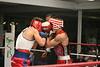 Daley's Gym Slugfest 10 Boxing 02 10 2007 C 207