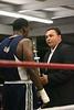 Daley's Gym Slugfest 10 Boxing 02 10 2007 B 079