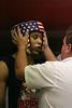 Daley's Gym Slugfest 10 Boxing 02 10 2007 B 086