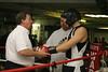 Daley's Gym Slugfest 10 Boxing 02 10 2007 B 311