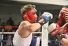 Daley's Gym Slugfest 10 Boxing 02 10 2007 C 058