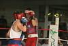 Daley's Gym Slugfest 10 Boxing 02 10 2007 C 130