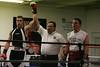Daley's Gym Slugfest 10 Boxing 02 10 2007 B 433