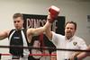 Daley's Gym Slugfest 10 Boxing 02 10 2007 B 434