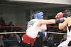 Daley's Gym Slugfest 10 Boxing 02 10 2007 B 334