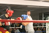 Daley's Gym Slugfest 10 Boxing 02 10 2007 A 237