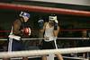 Daley's Gym Slugfest 10 Boxing 02 10 2007 A 374