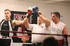 Daley's Gym Slugfest 10 Boxing 02 10 2007 B 429