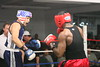 Daley's Gym Slugfest 10 Boxing 02 10 2007 B 249
