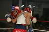 Daley's Gym Slugfest 10 Boxing 02 10 2007 C 047