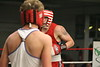 Daley's Gym Slugfest 10 Boxing 02 10 2007 C 202