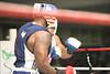 Daley's Gym Slugfest 10 Boxing 02 10 2007 B 024