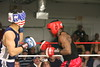 Daley's Gym Slugfest 10 Boxing 02 10 2007 B 252