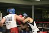 Daley's Gym Slugfest 10 Boxing 02 10 2007 B 350