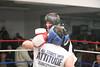 Daley's Gym Slugfest 10 Boxing 02 10 2007 B 347